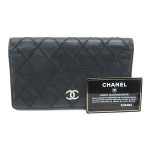 💎✨Authentic✨💎 Chanel Wallet